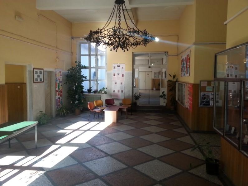 masinska-skola-2015