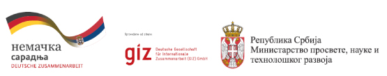 nemacka-srbija